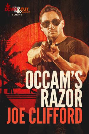 Occam's Razor by Joe Clifford