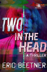 Two in the Head by Eric Beetner
