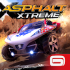 Asphalt Xtreme Rally Racing [v1.8.1d] Mod (Unlimited money) Apk for Android