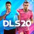 Dream League Soccer 2020 [v7.00] Mod (Menú) Apk para Android
