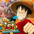 ONE PIECE Bounty Rush [v30200] APK Mod for Android