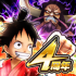 ONE PIECE サウザンドストーム [v1.29.0] APK Mod for Android