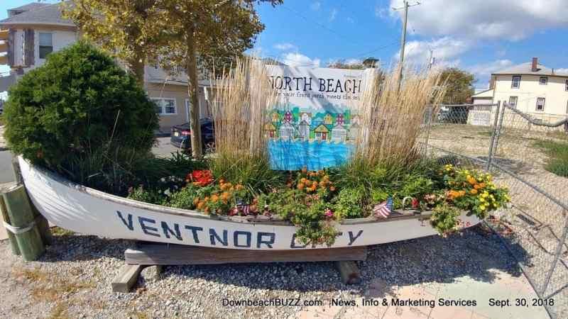 ventnot north beach