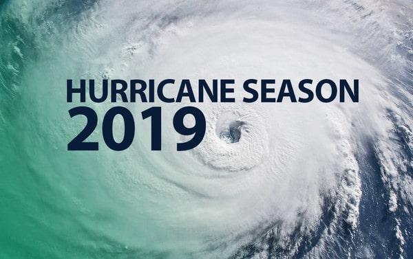 margate ventnor hurricane