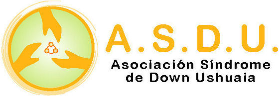 00_ASDUshuaia_Argentina