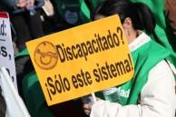 SOSdiscapacidad_2D (15)