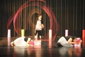danza18