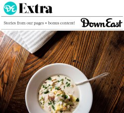 """down-east-extra"""