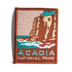 21_DEE1606Acadia_Patch7