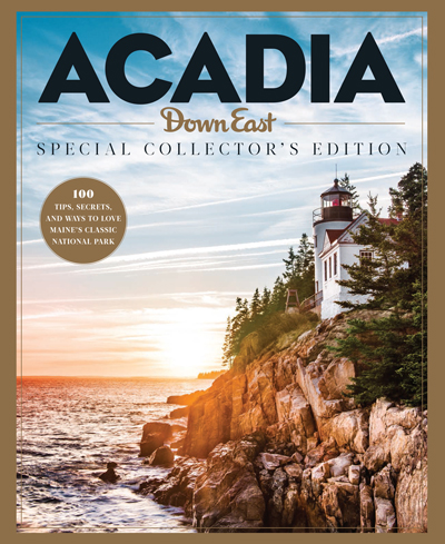 Acadia-June-2016-Cover