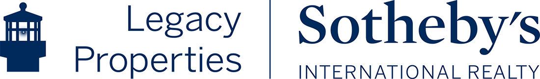 Legacy Properties Sothebys International Realty Logo
