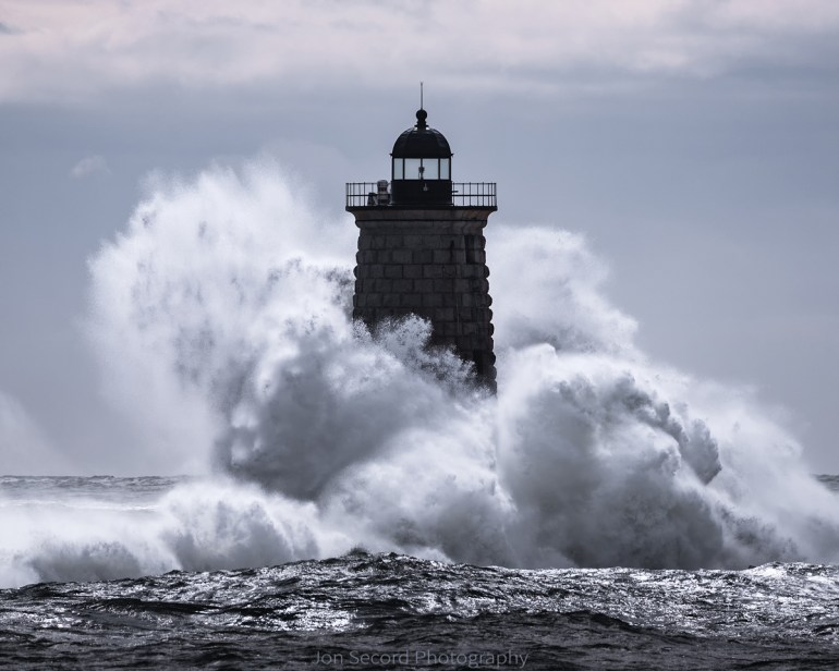 Whaleback-Lighthouse-by-Jon-Secord