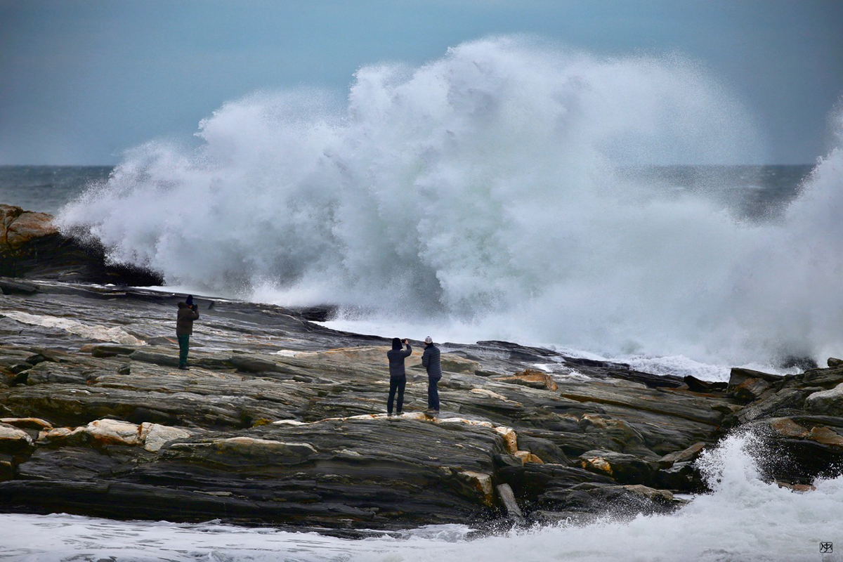 Pemaquid-Point-by-John-Meader