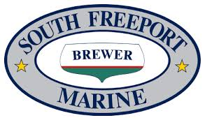 Brewer South Freeport Marine