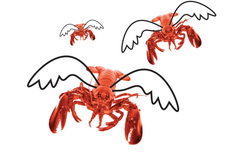 McLoons Lobster Shack