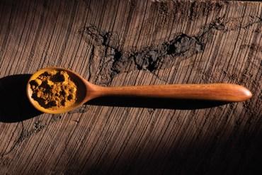 Sprig Woodwork