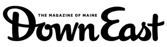 Down_East_Magazine_35_Foods_Header_Logo.png