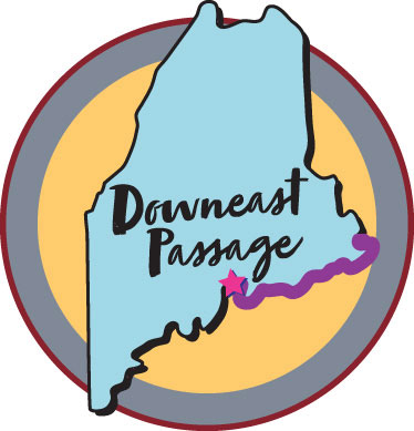 Downeast Passage