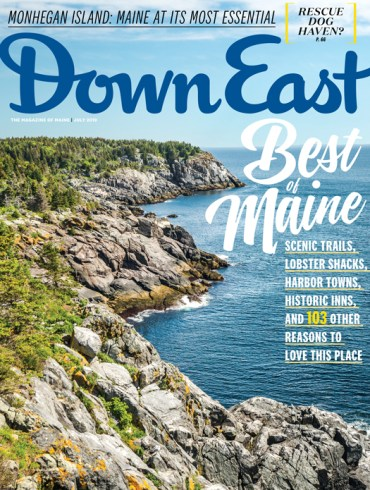 Best of Maine 2019