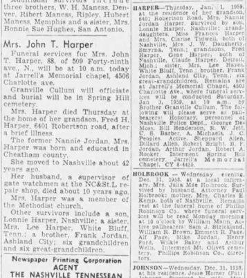 nannie-jordan-harper-death-notice-1959
