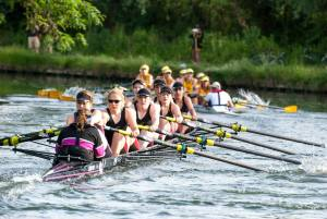 W1 pursue Clare W1 and the Mays Headship 2014. Kind thanks to Giorgio Divitini for photography.