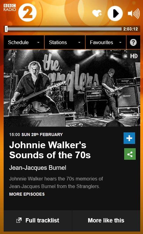 20160228 jj burnel bbc radio 2