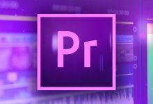 صورة تحميل برنامج ادوبي بريمير 2021 Adobe Premiere