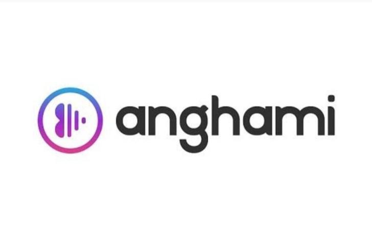 2021 Anghami