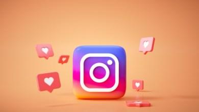 صورة تحميل برنامج انستقرام 2021 للآندرويد Instagram