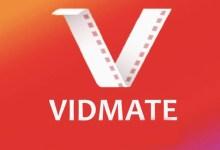صورة تحميل برنامج فيد ميت 2021 VidMate لتنزيل الفيديوهات