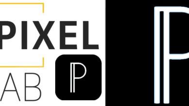 صورة تنزيل pixel lab بيكسل لاب آخر إصدار 2021