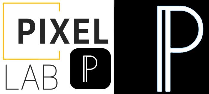 تنزيل pixel lab بيكسل لاب آخر إصدار