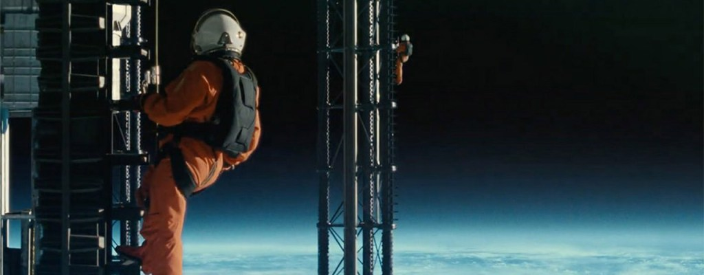 Download Ad Astra Full Movie