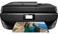 Software Download HP OfficeJet 5220 Drivers