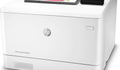 HP Color LaserJet Pro M454nw Driver Download