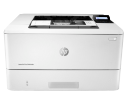 HP LaserJet Pro M405dw Driver Download