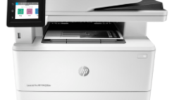 HP LaserJet Pro MFP M429fdw Driver Download