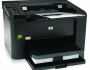 HP LaserJet Pro P1606 Driver Download