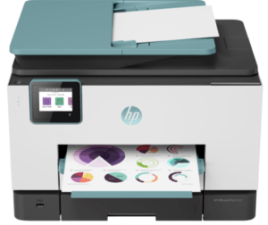HP OfficeJet Pro 9028 Driver Download