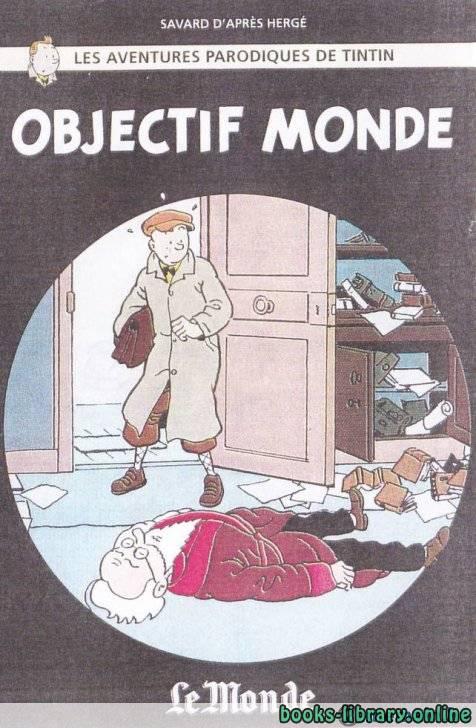 حصريا قراءة كتاب رواية البؤساء Les Misérables أونلاين Pdf