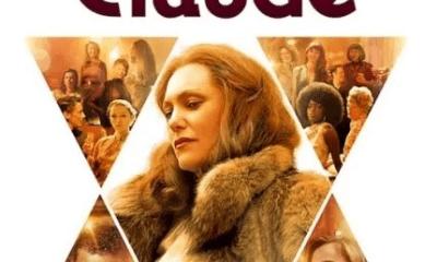 Madame Claude (2021)