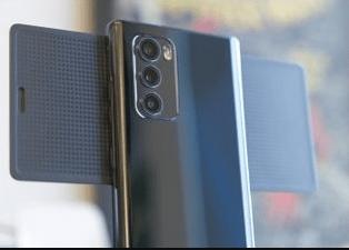 The Best & Craziest LG Phones Modular, Multiple Displays & More