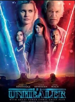 The Unhealer (2020)