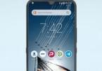 Freedom Phone Debunked 'Free Speech' Smartphone On Shaky Ground
