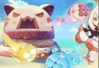 Genshin Impact How to Play Kaboomball Kombat (Event & Rewards)