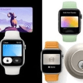 How Good Is Apple Watch's Wallet App & Can It Replace The Real Thing
