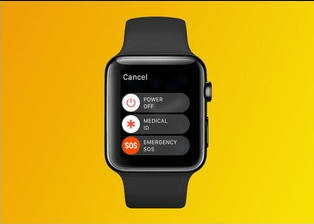 How To Set Up & Use Emergency SOS On Apple Watch (& Why You Should)