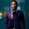 Lies In Between - Nollywood Movie