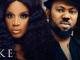 My Mistake - Nollywood Movie