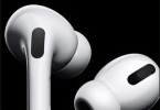 Popularity Of Fake AirPods Leads To Record Seizures At The Border